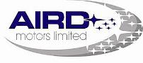 Aird Motors